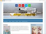 Anteprima creareunarte.altervista.org/chisiamo.html