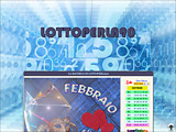 Anteprima lottoperla90.forumfree.it
