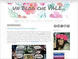 Anteprima unblogchevale.blogspot.it
