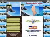 Anteprima www.vincenzosantoro.com