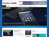 Anteprima www.blackberryhack.com