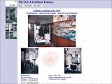Anteprima quartiereparioli.altervista.org/deluca_parrucchiere.htm