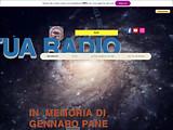 Anteprima redazioneradiostel.wixsite.com/rsng