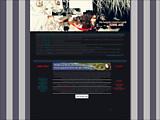 Anteprima ageofempires3italia.forumcommunity.net
