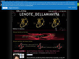Anteprima blog.libero.it/darrel