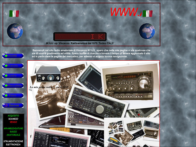 Anteprima allradio.it