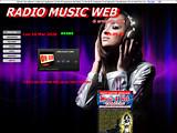 Anteprima www.radiomusicweb.it