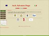 Anteprima www.sdugo.tk