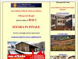 Anteprima www.atzara.com