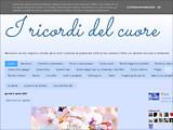 Anteprima iricordidelcuore2.blogspot.com