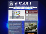 Anteprima www.riksoft.it