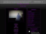 Anteprima sirapatti.blogspot.com