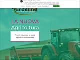 Anteprima www.erdeline.com