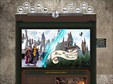 Anteprima wizardryrpg.forumfree.it