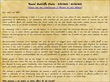 Anteprima www.danielradcliffe.it