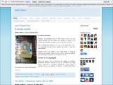 Anteprima umbvrei.blogspot.com
