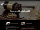 Anteprima avvocato-silvia-fante.webnode.it