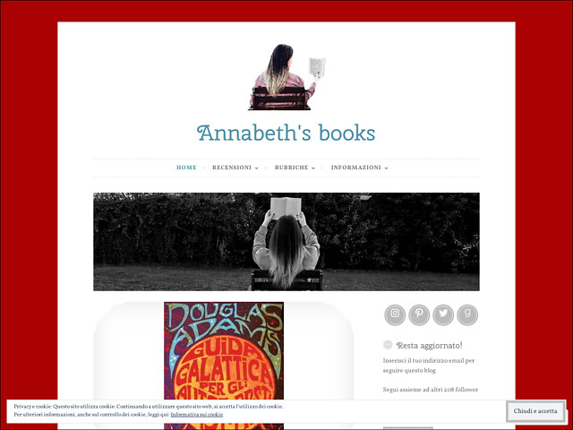 Anteprima annabethsbooks.wordpress.com