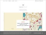 Anteprima inartesy.blogspot.it