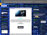 Anteprima www.skyfp.blogspot.com