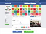 Anteprima www.facebook.com/SpazioForum
