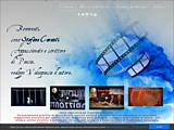 Anteprima videopoesie.weebly.com