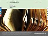 Anteprima www.incamm.com