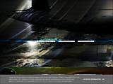 Anteprima urbancoldspots.blogspot.com