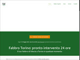 Anteprima www.fabbrotorinoeprovincia.it