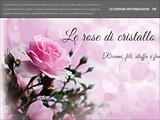 Anteprima lerosedicristallo1.blogspot.com