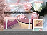 Anteprima lamiaweightwatchers.blogspot.com