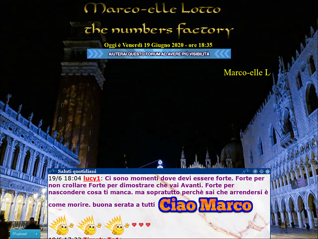 Anteprima marco-ellelotto.forumfree.it