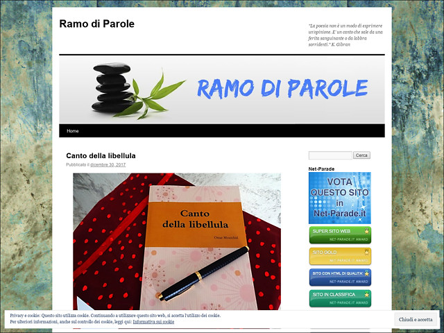 Anteprima ramodiparolee.wordpress.com