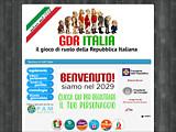 Anteprima gdr-italia.forumfree.it