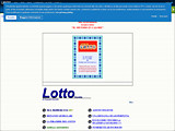 metodi super lotto 3
