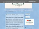 Anteprima lucamonticelli.blogspot.com