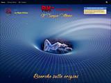 Anteprima 123up.eu/rh-