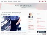 Anteprima valeriudgbarbu.wordpress.com