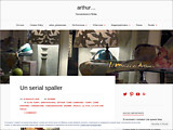 Anteprima ilmondodiarthur.wordpress.com