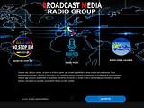 Anteprima broadcastmedia.altervista.org
