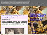 Anteprima verainformazionerealtime.blogspot.com/2018/10