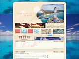 Anteprima animemanga-heaven.forumcommunity.net