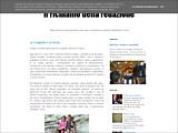 Anteprima ilrichiamodellaredazione.blogspot.com