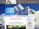 Anteprima Gocce-di-vita.blogspot.it
