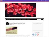 Anteprima www.vaneiacono.com