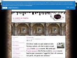 Anteprima blog.libero.it/MARIELLALLIONI