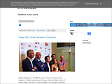 Anteprima chitarre20.blogspot.it