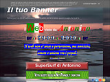 Anteprima iltuobanner.blogspot.it