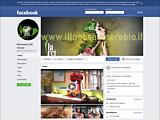 Anteprima www.facebook.com/BenessereBioVarese