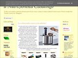 Anteprima ilnutrizionistacasalingo.blogspot.it